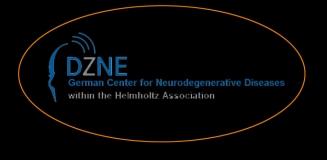 dzne_logo