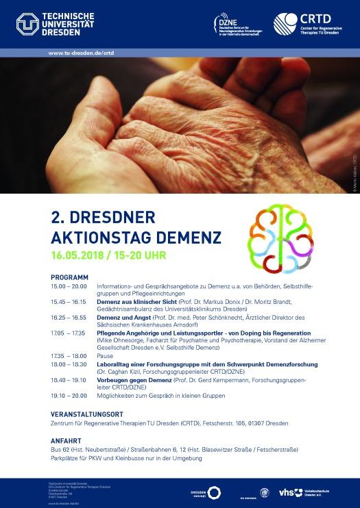 Aktionstag_Demenz_Plakat