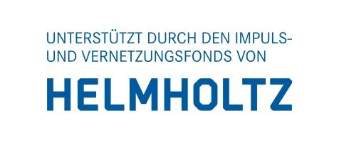 Helmholtz_Logo_RGB_Foerderung